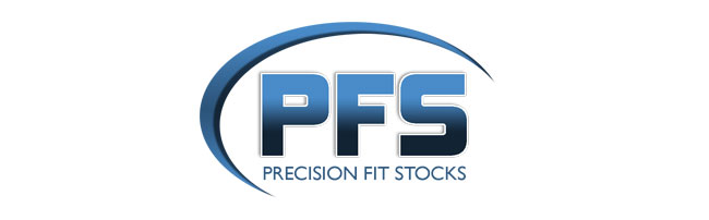 Precision Fit Stocks
